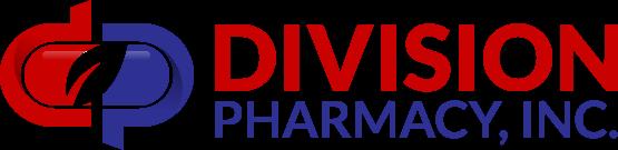 Division Pharmacy Inc.