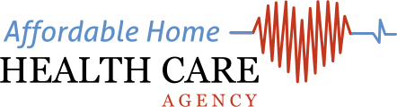 Affordable Home Health Care Agency