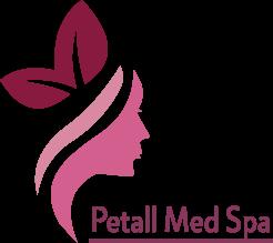 Petall Med Spa